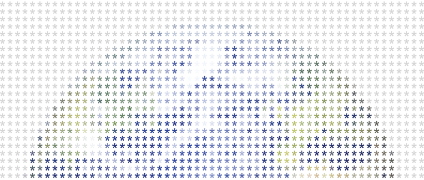 earthD2-f16b54706fa79ccd9daf99454afed432