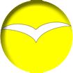 freedom-stamp-12ba083490204c726b692dcb8e
